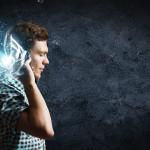 Música, sexo y drogas afectan de forma similar al cerebro