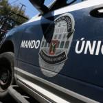 'Por abusos del Mando Único' alcalde bloquea carretera en Morelos