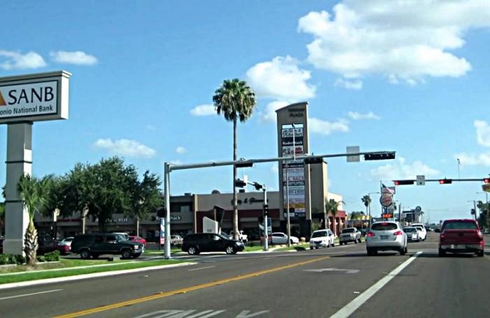 Texas sufre boicot mexicano, reportan bajas ventas en McAllen
