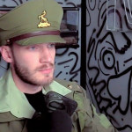 Google y Disney cancelan al youtuber más famoso del mundo por chistes antisemitas
