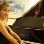 Profesora de piano abusaba de menores y vendía los videos