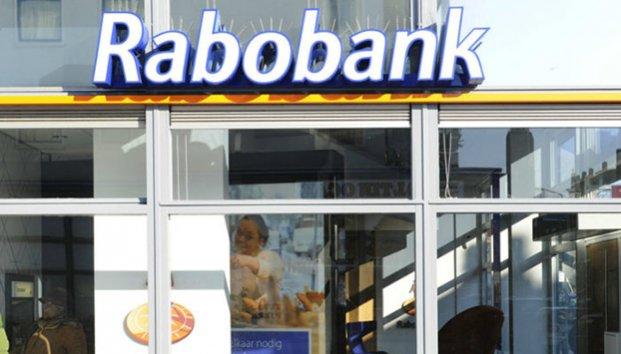Banco holandés Rabobank podría estar vinculado con cárteles mexicanos