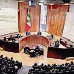 TEPJF ordena revisar impugnacines de Morena y PRD en el Edomex