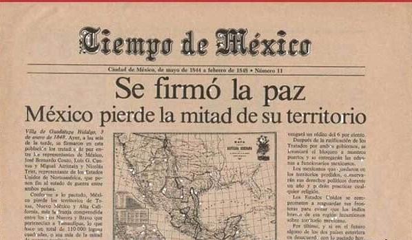 -tratado-Guadalupe-Hidalgo