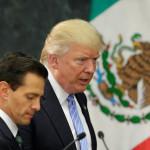 Donald Trump renunciará 'pronto', asegura senadora de EU