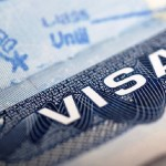 Será más difícil conseguir la visa de turista de EU