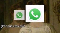 Teléfonos que no serán compatibles con WhatsApp en 2018