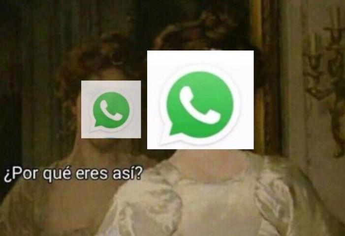 Nueva función 'estados' de WhatsApp sería insegura