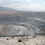 Gobierno de EPN impugna impuesto verde en Zacatecas