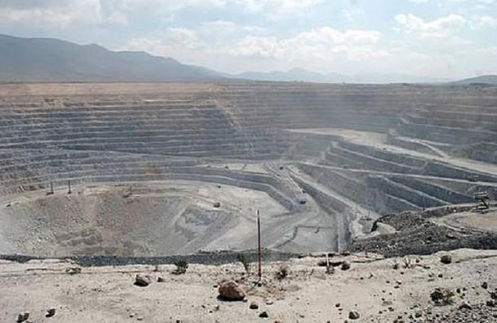 Mineras buscan boicotear decreto de área natural protegida en desierto de Zacatecas