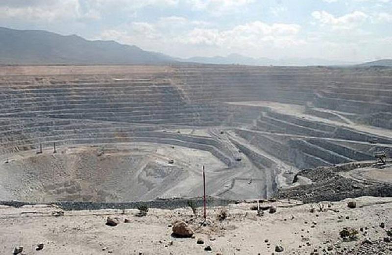 zacatecas mina