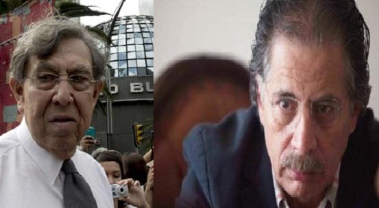 Acusan a C. Cárdenas y Jesús Ortega de intentar manchar a AMLO en Tabasco