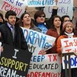 Dreamers deportados ante el endurecimiento de las políticas migratorias de Trump