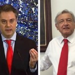 PRI subirá en encuestas cuando la gente contraste a Meade con AMLO: Nuño