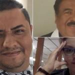 Comunicadores de México exigen fin a crisis de seguridad de periodistas