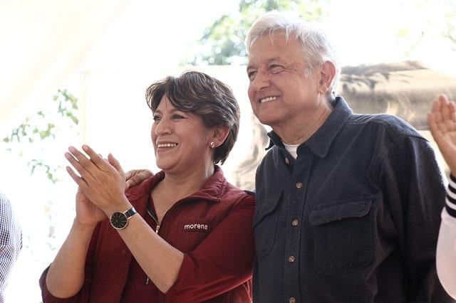 Delfina-y-Andrés