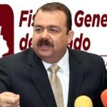 Presume Bronco amistad con fiscal nayarita acusado de narcotráfico