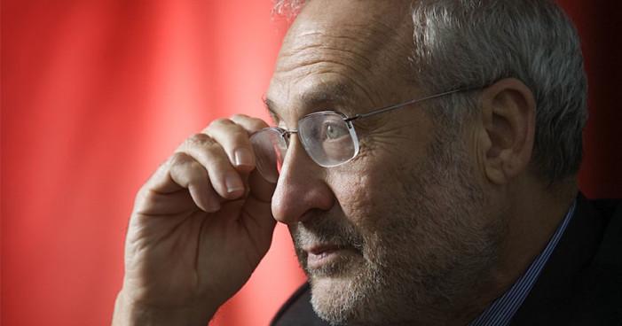 'Cooperativas, mejor modelo para enfrentar la próxima década': Premio Nobel de Economía