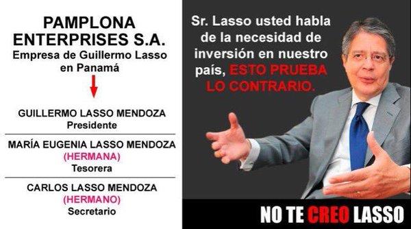 LassoParaisoFiscal