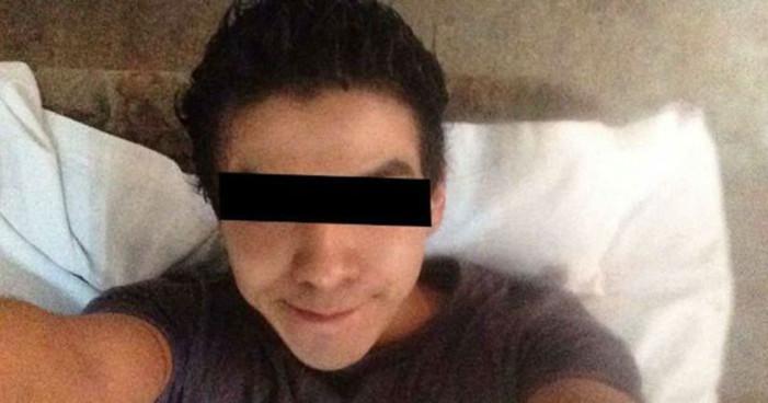 Mata a cinco familiares en Xochimilco y se suicida en Cancún