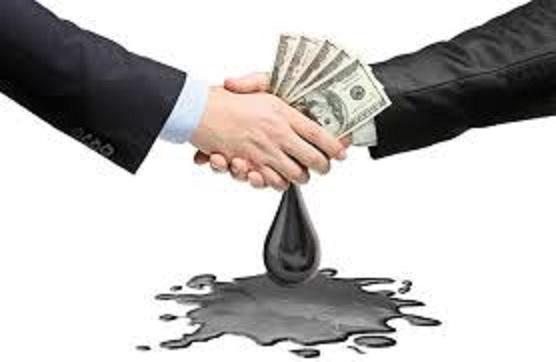 Moches, sobornos, becas ilegales; corrupción cuesta 10% del PIB