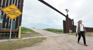 Puerta-en-el-Muro