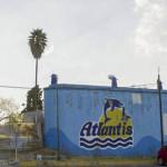 Alistan plan de rescate para 3a Sección del Bosque de Chapultepec
