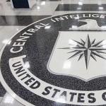 WikiLeaks publica miles de documentos confidenciales de la CIA