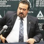 Alcalde panista pide endurecer penas ante deportaciones 'no todos son gente trabajadora'
