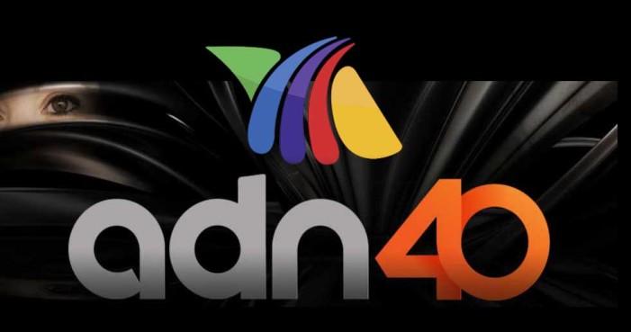 TV Azteca presenta nuevos canales