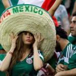 México, Canadá y EU presentaron candidatura para el Mundial 2026