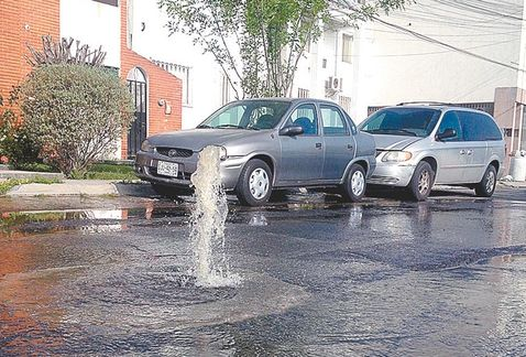 agua-sale-superficie-eleva-centimetros_MILIMA20140303_0084_8