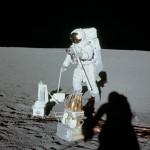 Astronauta explica por qué los extraterrestres aún no vistan la Tierra