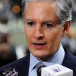 INAI pide al PRI dar a conocer los gastos de campaña de Del Mazo