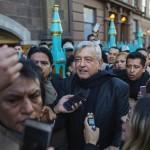 AMLO presenta denuncia contra Trump en la CIDH para proteger a migrantes