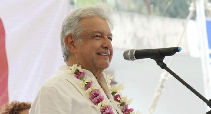 Morena mantiene preferencia electoral rumbo a 2018: encuesta El Universal