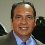 Periodista Armando Arrieta es baleado en domicilio, se reporta grave