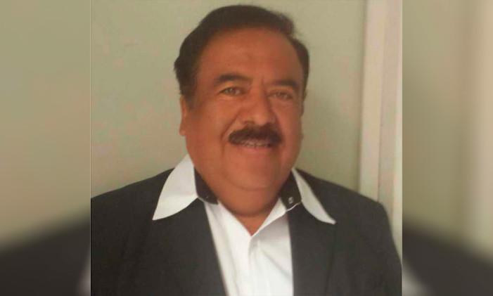 Asesinan a periodista en Veracruz, primer crimen en el gobierno de Yunes