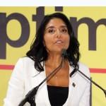 Por 'cochinero' en el PRD-Edomex promoverán juicio para destituir a Barrales
