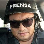"""Pineda denunció vínculos entre gobierno de Astudillo y """"El Tequilero"""" antes de su asesinato (Video)"""