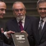 'Fraude a la Constitución'