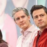 Del Mazo justifica reparto de dádivas; habrá 'elección de Estado' acusan candidatos