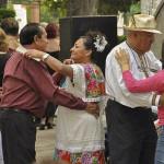 En marzo llega la primavera y el arte a Tlalpan
