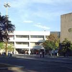 Asesinan a estudiante de Prepa 3, autoridades buscan a culpables