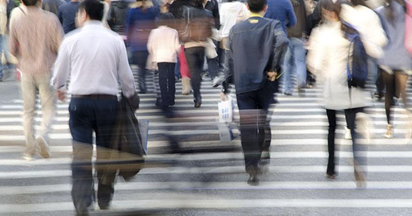 epilepsia en méxico sociedad calles transéuntes