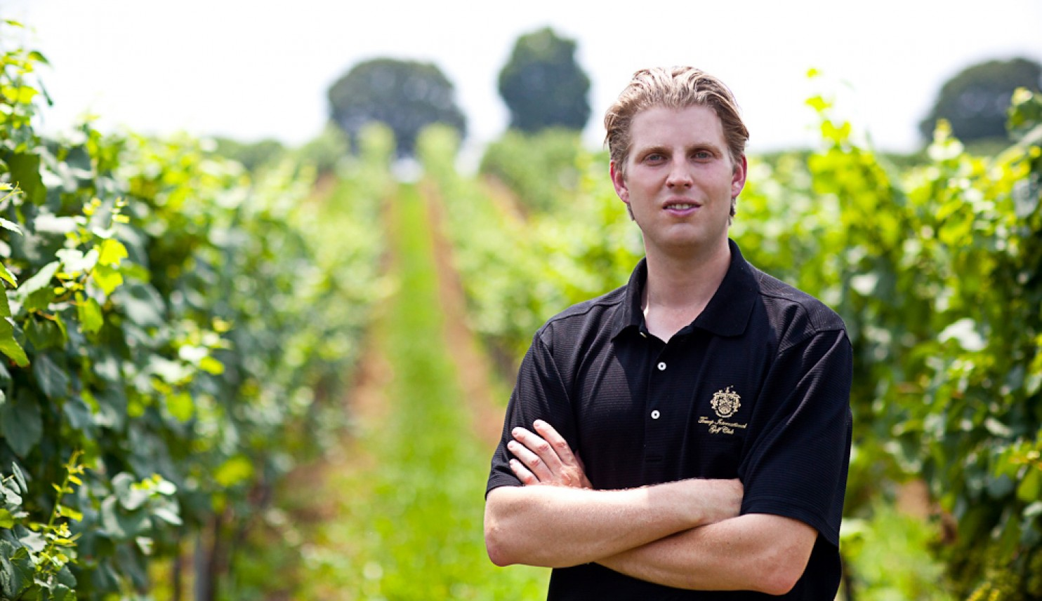 eric_trump_at_the_winery