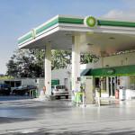 BP petrolera británica abrirá mil 500 gasolineras en México en 5 años