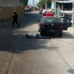 Guerrero en manos del crimen organizado: 6 homicidios al día