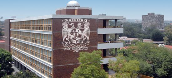 UNAM se ubica en el lugar 122 entre las mejores del mundo