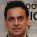 PRI respalda al INE vigilar entrega de programas sociales (en lugar que el INE le vigile)